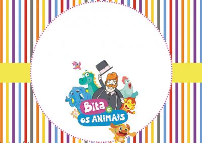 tubete-personalizado-Bita-e-os-animais
