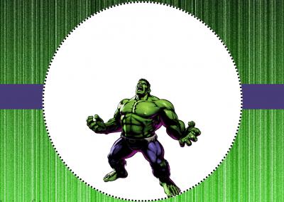 tubete-personalizado-Hulk