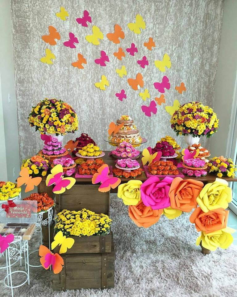 Inspire sua Festa u00ae Blog Festa e Materni