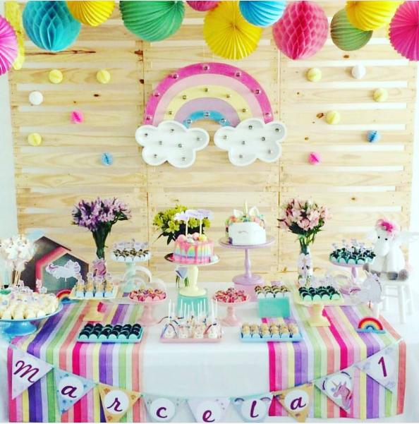 Inspire sua Festa u00ae Blog Festa e Maternidade