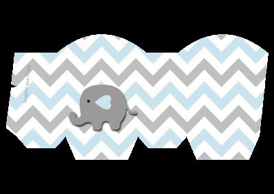 Caixa-para-guloseimas-personalizada-gratuita-elefantinho-azul