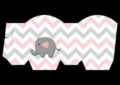 Caixa-para-guloseimas-personalizada-gratuita-elefantinho-meninas