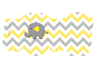 Caixa-para-guloseimas-personalizada-gratuita-elefantinho-menino