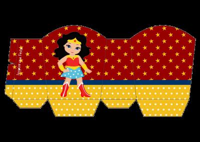 Caixa-para-guloseimas-personalizada-gratuita-mulher-maravilha