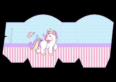 Caixa-para-guloseimas-personalizada-gratuita-unicornio