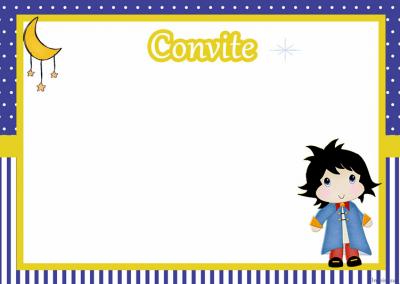 Convite-pequeno-principe-moreno