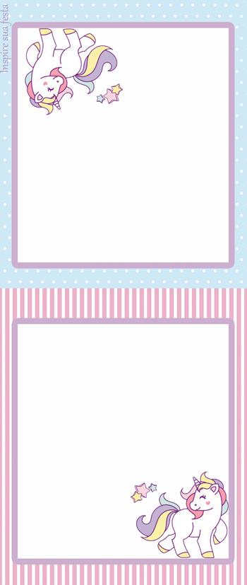 Convite-pirulito-personalizado-gratis-unicornio