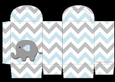 Sacolinha-para-guloseimas-personalizada-gratuita-elefantinho-azul-
