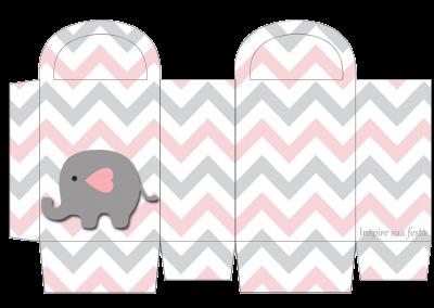 Sacolinha-para-guloseimas-personalizada-gratuita--elefantinho-meninas-
