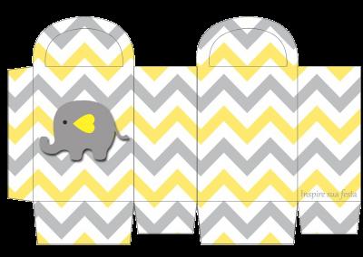 Sacolinha-para-guloseimas-personalizada-gratuita-elefantinho-menino-