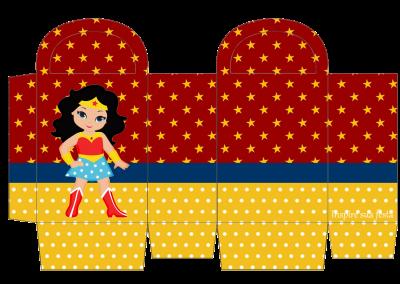 Sacolinha-para-guloseimas-personalizada-gratuita-mulher-maravilha-baby-