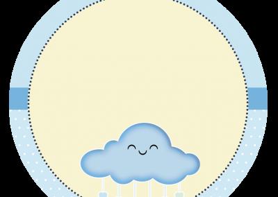 Tag-redonda-personalizada-gratis-chuva-de-bencaos-menino-1