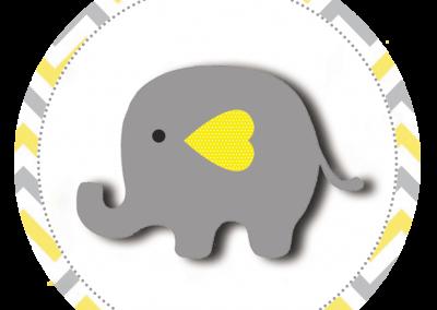 Tag-redonda-personalizada-gratis-elefantinho-menino-1