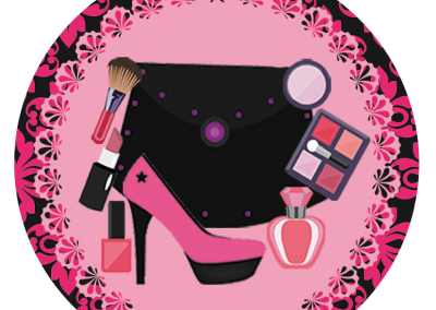 Tag-redonda-personalizada-maquiagem-10