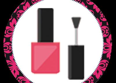 Tag-redonda-personalizada-maquiagem-4
