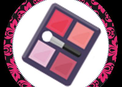 Tag-redonda-personalizada-maquiagem-5