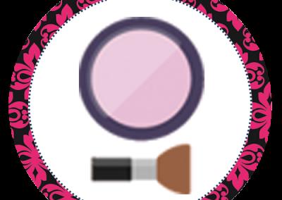 Tag-redonda-personalizada-maquiagem-9