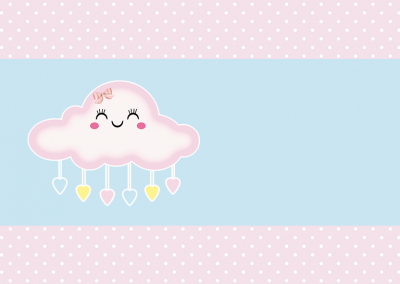 bala-personalizada-gratuita-chuva-de-bencaos-menina