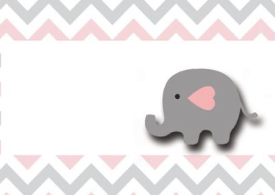 bala-personalizada-gratuita-elefantinho-meninas