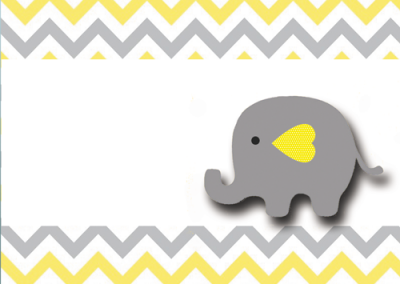 bala-personalizada-gratuita-elefantinho-menino