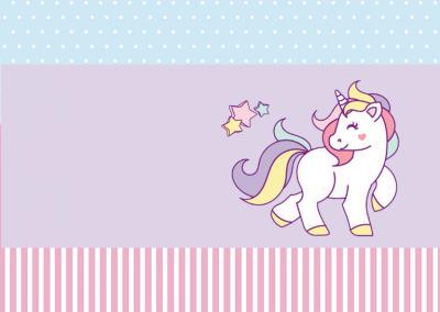 bala-personalizada-gratuita-unicornio