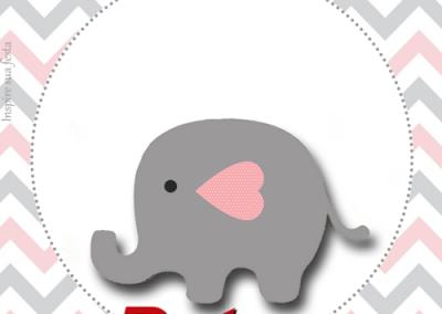 batom-garoto-personalizado-certo-elefantinho-meninas