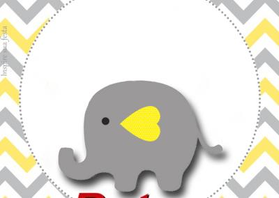 batom-garoto-personalizado-certo-elefantinho-menino