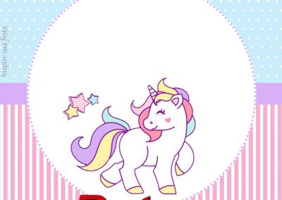 batom-garoto-personalizado-certo-unicornio