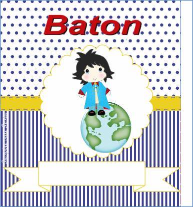 batom1-pequeno-principe-moreno