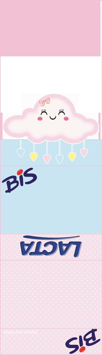 bis-duplo-personalizado-gratuito-chuva-de-bencaos-menina