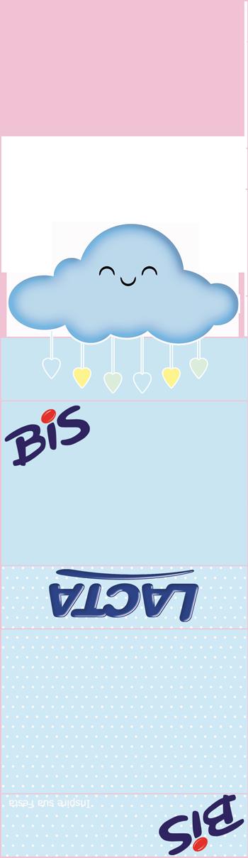 bis-duplo-personalizado-gratuito-chuva-de-bencaos-menino
