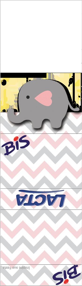 bis-duplo-personalizado-gratuito-elefantinho-meninas