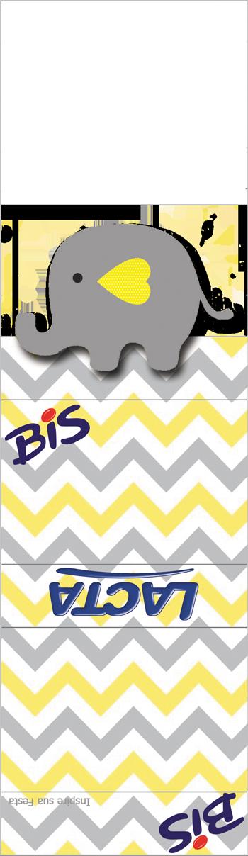 bis-duplo-personalizado-gratuito-elefantinho-menino