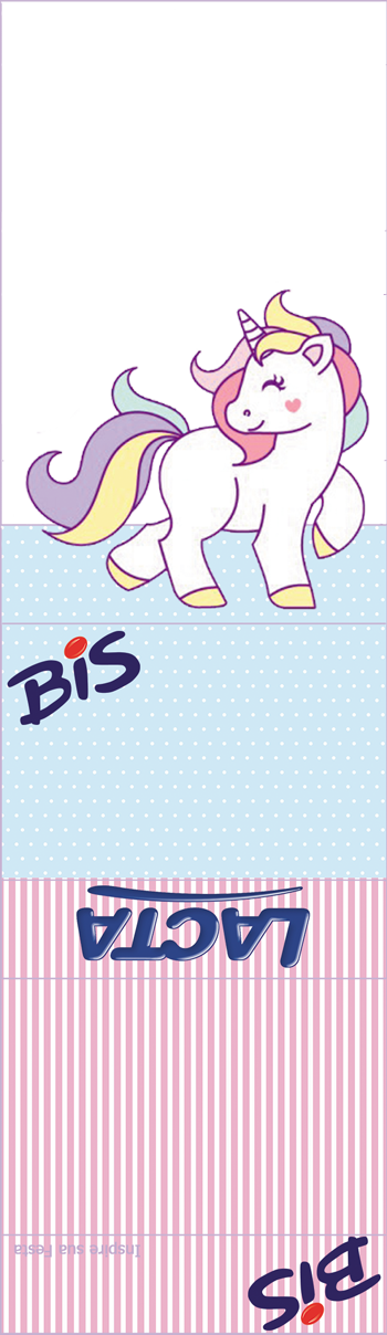 bis-duplo-personalizado-gratuito-unicornio