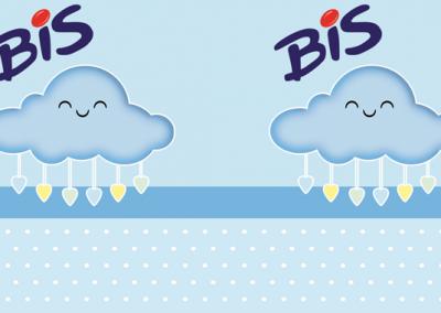 bis-duplo-sem-display-personalizado-gratuito-chuva-de-bencaos-menino