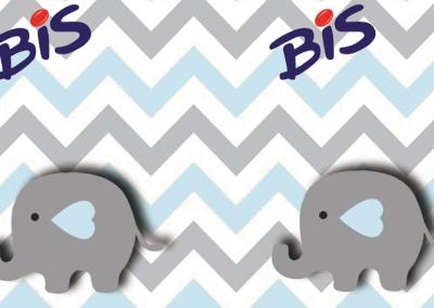 bis-duplo-sem-display-personalizado-gratuito-elefantinho-azul