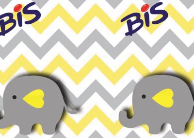 bis-duplo-sem-display-personalizado-gratuito-elefantinho-menino