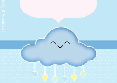 bisnaga-de-Brigadeiro-personalizado-gratuito-chuva-de-bencaos-menino