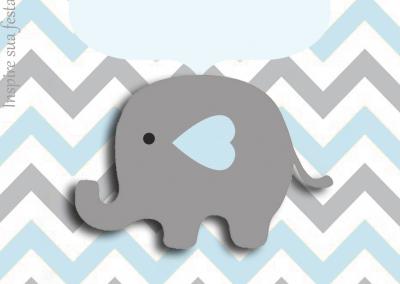bisnaga-de-Brigadeiro-personalizado-gratuito-elefantinho-azul