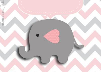 bisnaga-de-Brigadeiro-personalizado-gratuito-elefantinho-meninas