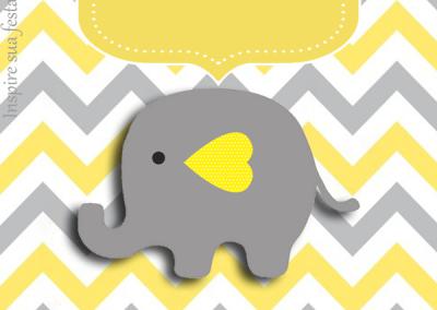 bisnaga-de-Brigadeiro-personalizado-gratuito-elefantinho-menino