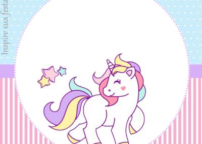 bisnaga-de-Brigadeiro-personalizado-gratuito-unicornio