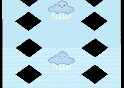 caixa-de-bala-personalizada-gratuita-chuva-de-bencaos-menino