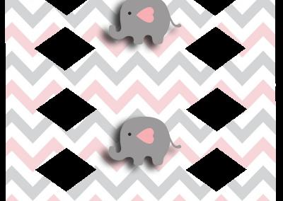 caixa-de-bala-personalizada-gratuita-elefantinho-meninas