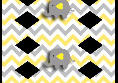 caixa-de-bala-personalizada-gratuita-elefantinho-menino