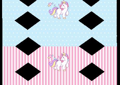 caixa-de-bala-personalizada-gratuita-unicornio