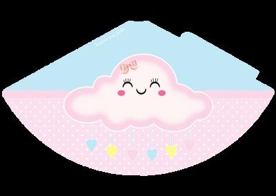 chapeuzinho-de-festa-personalizado-gratuito-chuva-de-bencaos-menina