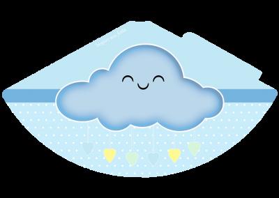 chapeuzinho-de-festa-personalizado-gratuito-chuva-de-bencaos-menino