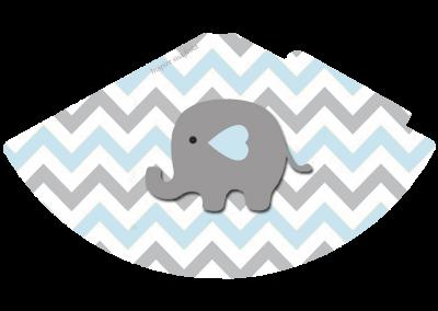 chapeuzinho-de-festa-personalizado-gratuito-elefantinho-azul