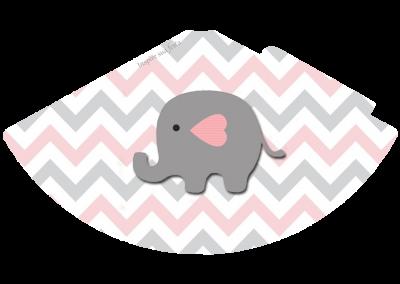 chapeuzinho-de-festa-personalizado-gratuito-elefantinho-meninas